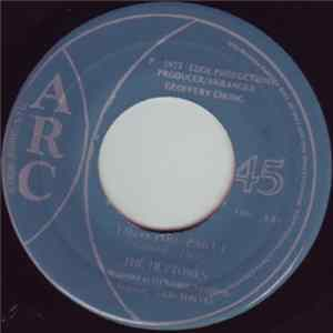 The Heptones - I Miss You FLAC