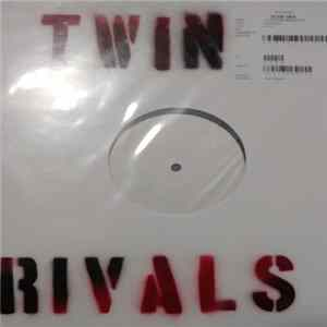 Twin Rivals - On Tilt FLAC
