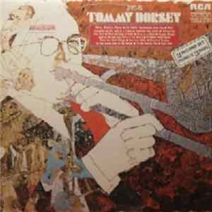Tommy Dorsey And His Orchestra - This Is Tommy Dorsey FLAC